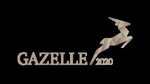 weesgaard Gazelle 2020